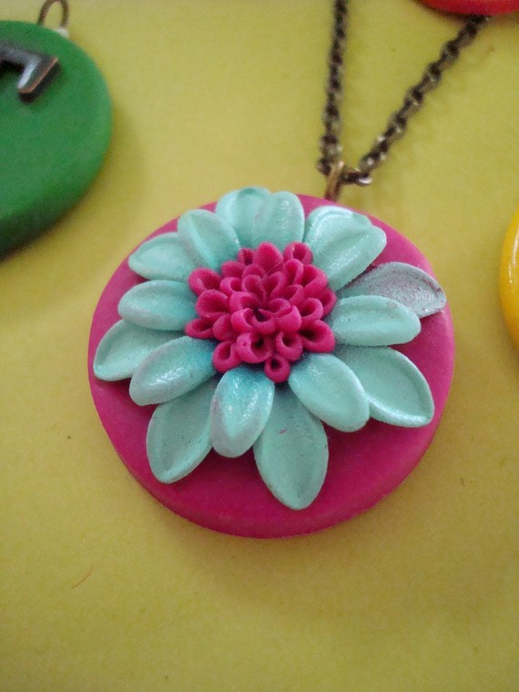 15 Best Amp Modeling Clay Craft Ideas For Adults And