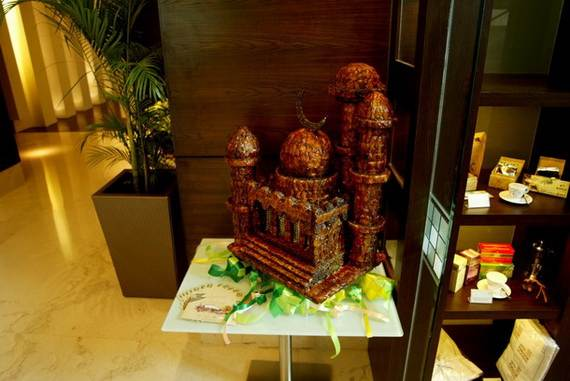 Traditional Ramadan Decorating Themes Family Guide To Family Holidays On The Internet