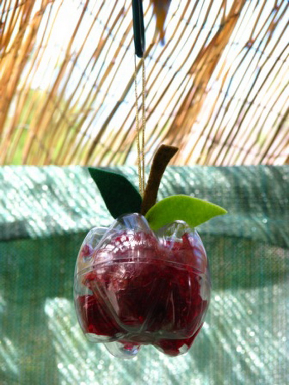 Easy And Inspiring Homemade Sukkah Decoration Crafts For