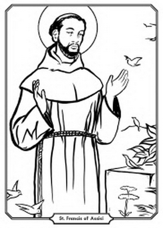 related posts saints and all saint s day 16