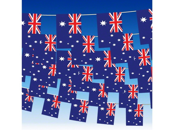 Australia Day Decorations Ideas Family Guide
