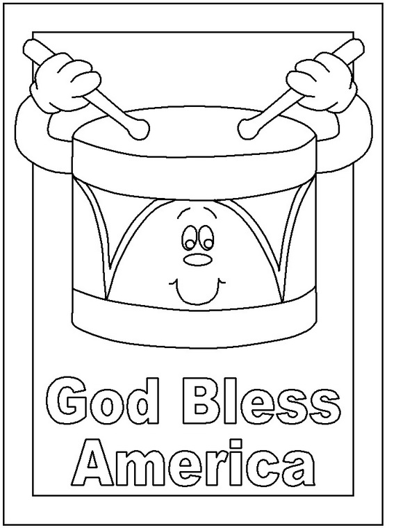 simple presidents day coloring pages to print help how perfect list of with abraham lincoln coloring pages printable