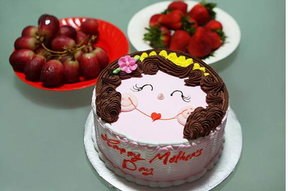 Birthday Cake Decorating Ideas For Mom The Best Cake Of 2018