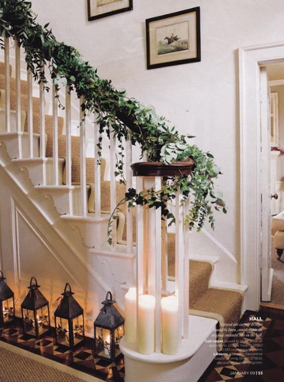Foyer Pendant Lights