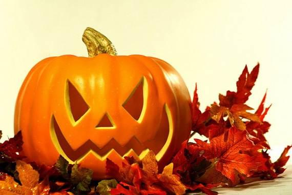 Cool Easy Pumpkin Carving Ideas _13
