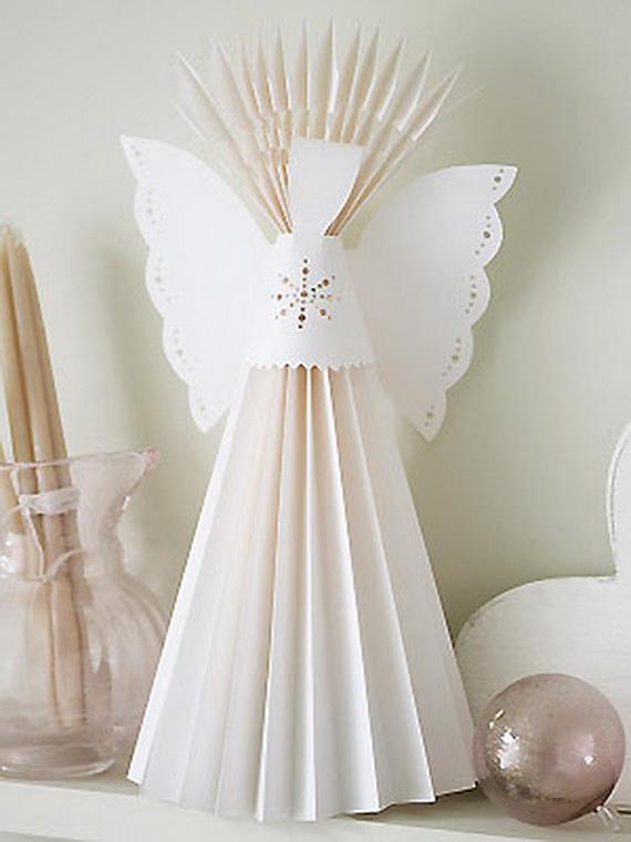 christmas angel toilet paper roll craft 2016 2017 bathroom vanities
