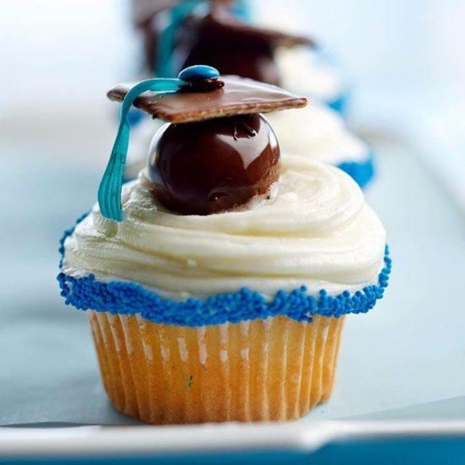 Wedding Cakes Cupcakes Decorating Ideas