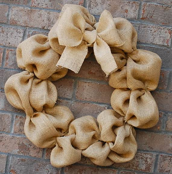 Image result for thanksgiving wreath