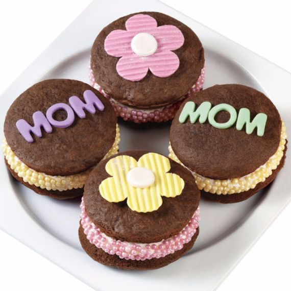 Mothers Day Cake Decoration Ideas Family Holiday Net