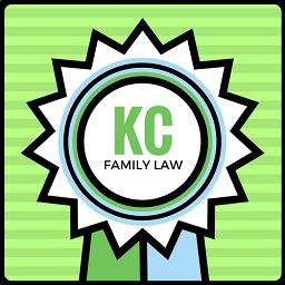 Family Law Attorney Kansas City Logo Medium-Large