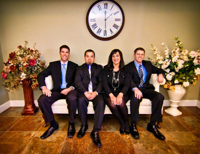 Family-Law-Firm-Divorce-New-Mexico
