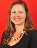 Family Law Canberra - Janet Preston - Practice Manager