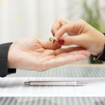 Florida Family Law 101: The Difference Between Contested and Uncontested Divorce