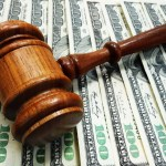 How Is Alimony Determined in Florida?