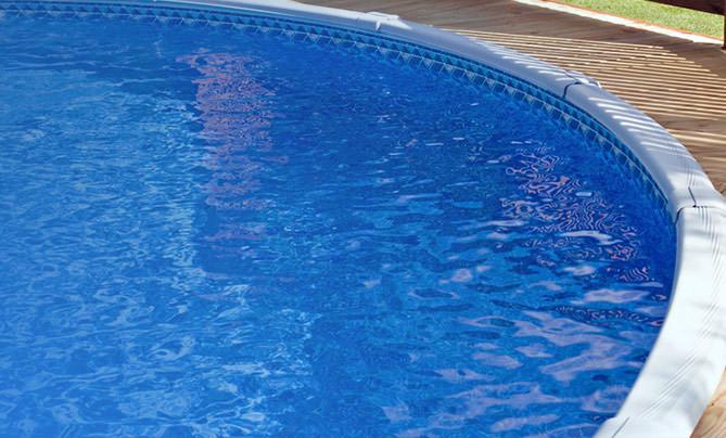 patio furniture swimming pools pool