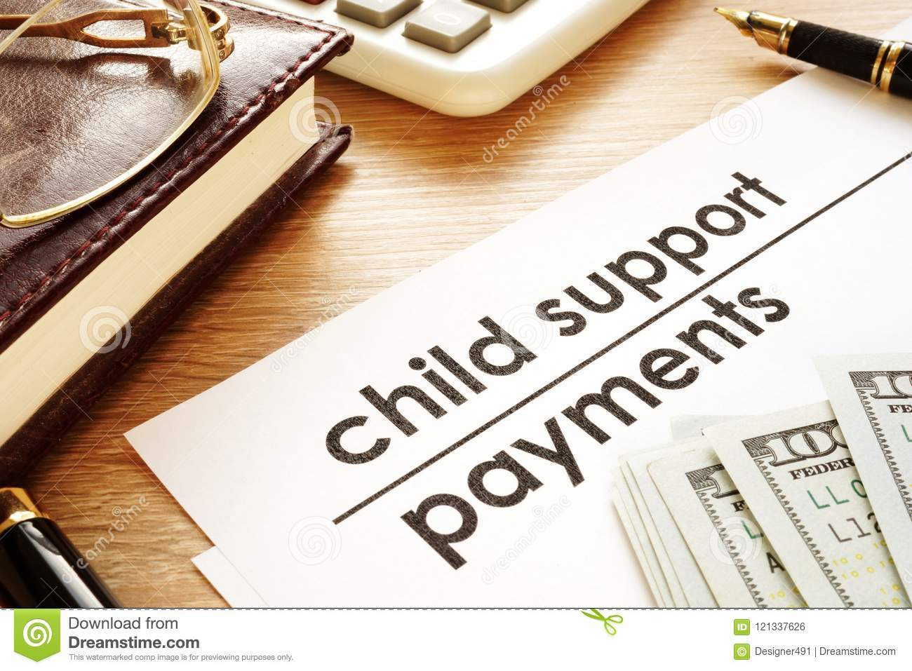 Tampa Child Support Attorney Free Consultation Child Support Lawyer Fl