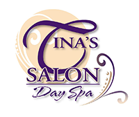 Tina's Salon & Day Spa, West Reading