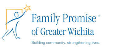 Family Promise of Greater Wichita