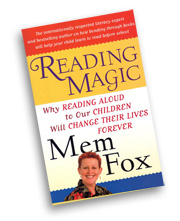 readingmagic2
