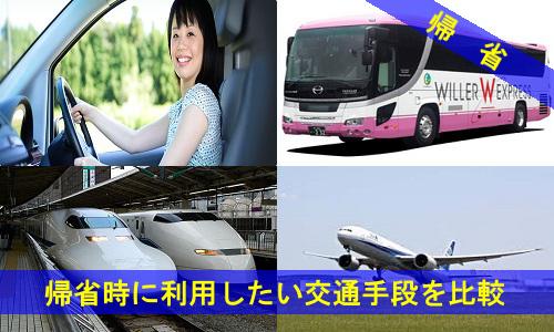 kisei-881