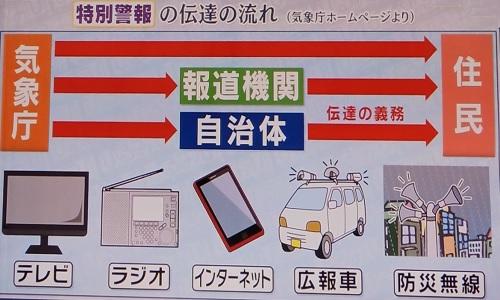 tokubetsukeihou-605-2