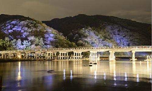 kouyou-kyouto-arashiyama-1943-1