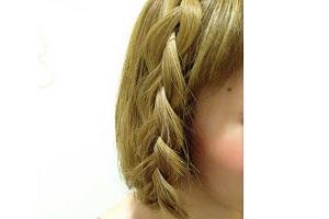 hair-arrange-2-2653-1