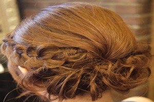 hair-arrange-2247-10