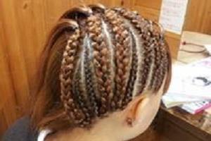 hair-arrange-2247-3