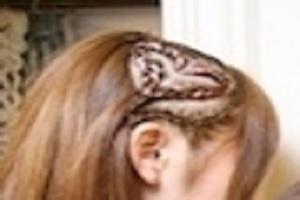 hair-arrange-2247-6