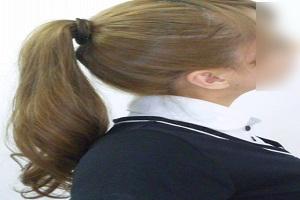 hair-arrange-2247-7