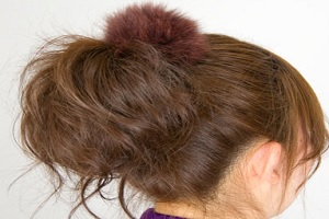 hair-arrange-2247-8