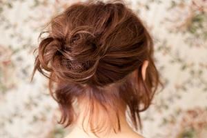 hair-arrange-3-2663-2