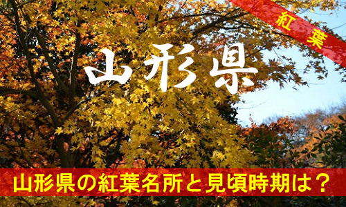 kouyou-yamagata-2112
