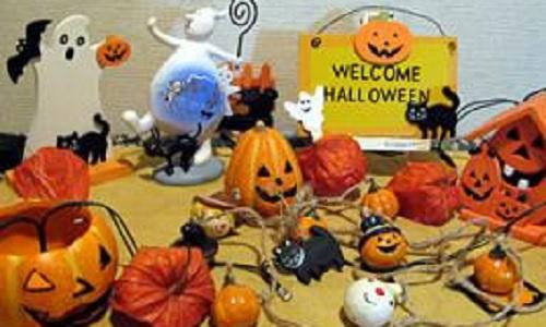 halloween-2-3065-6