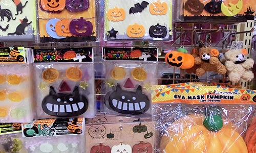 halloween-2-3065-8