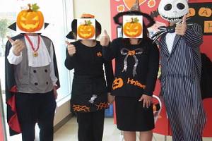 halloween-3040-8
