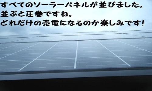 taiyoukou-10-3813-7