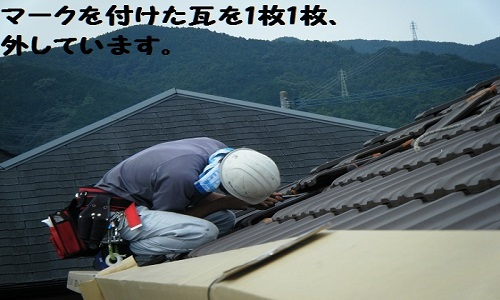 taiyoukou-7-3730-3