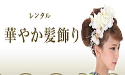 seizinsiki-9-4613-4