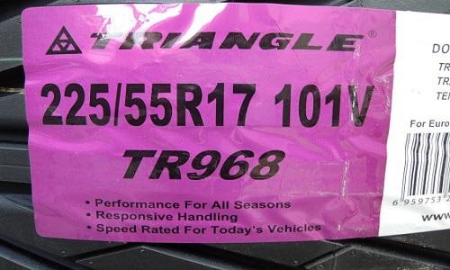 tire-3-4411-1