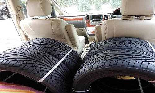 tire-4-4421-2