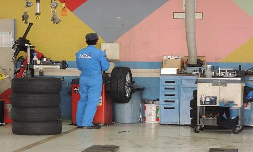 tire-4-4421-7