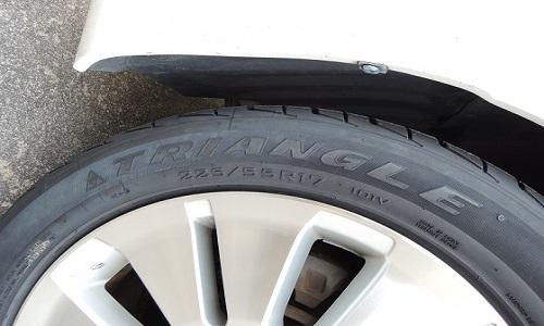tire-4-4421-9