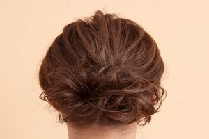 hair-2-6284-3
