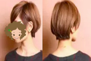 hair-3-6292-3