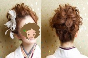 hair-4-6483-10