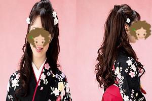 hair-4-6483-11