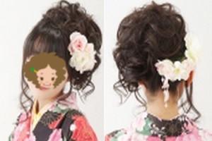hair-4-6483-15