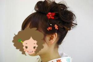 hair-4-6483-8